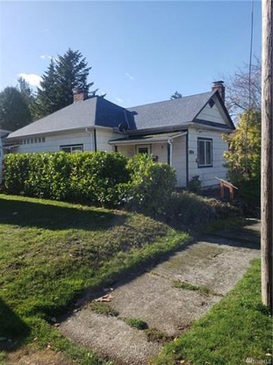 824 Dwight St, Port Orchard, WA 98366 - MLS#: 1382873