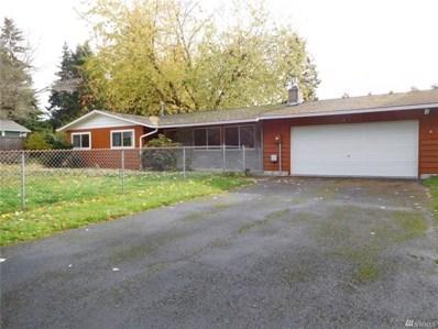 4616 76th St E, Tacoma, WA 98443 - MLS#: 1382881