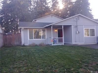 1728 90th St, Tacoma, WA 98445 - MLS#: 1382888