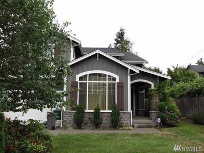12940 NE 200th Place, Woodinville, WA 98072 - MLS#: 1383017