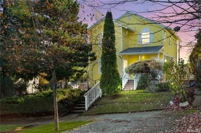 2248 E Morton St, Tacoma, WA 98404 - MLS#: 1383018