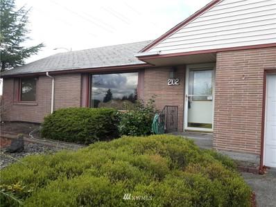 2102 N Shirley St, Tacoma, WA 98406 - MLS#: 1383051