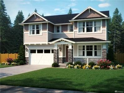 23568 SE 45th Place, Sammamish, WA 98075 - MLS#: 1383109
