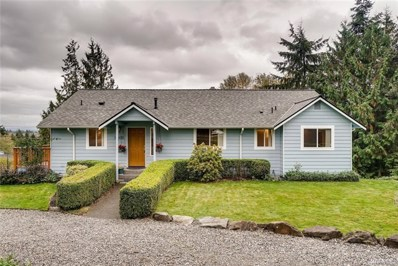 19522 65th Ave NE, Kenmore, WA 98028 - MLS#: 1383154