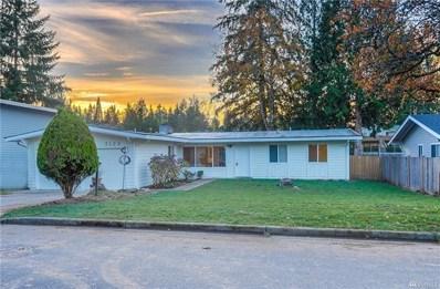 2123 167th Ave NE, Bellevue, WA 98008 - MLS#: 1383195