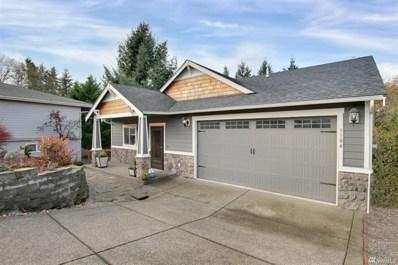 3104 N Narrows Dr, Tacoma, WA 98407 - MLS#: 1383198