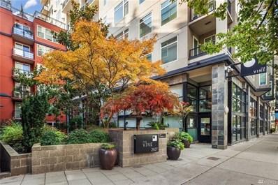 2607 Western Ave UNIT 908, Seattle, WA 98121 - MLS#: 1383218