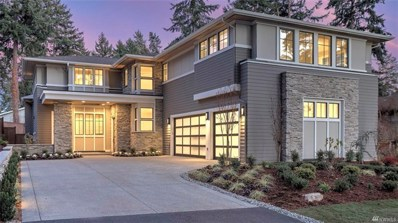 3010 107th Place SE, Bellevue, WA 98004 - #: 1383222