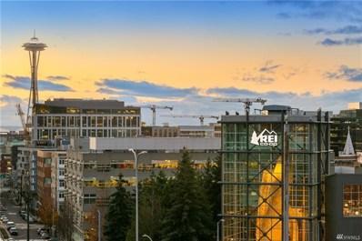 150 Melrose Ave E UNIT 102, Seattle, WA 98102 - MLS#: 1383234