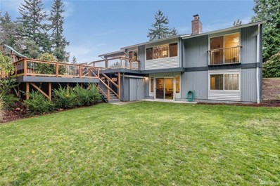 4351 150th Ave SE, Bellevue, WA 98006 - MLS#: 1383238