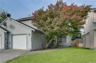 15474 Esther Ave SE, Monroe, WA 98272 - MLS#: 1383248