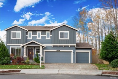8537 10th St SE, Lake Stevens, WA 98258 - MLS#: 1383279