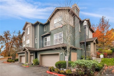 21507 42nd Ave S UNIT B3, SeaTac, WA 98198 - MLS#: 1383283