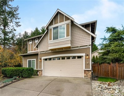 17330 5th Place W, Bothell, WA 98012 - MLS#: 1383294