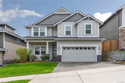 708 200th Place SW, Lynnwood, WA 98036 - MLS#: 1383368