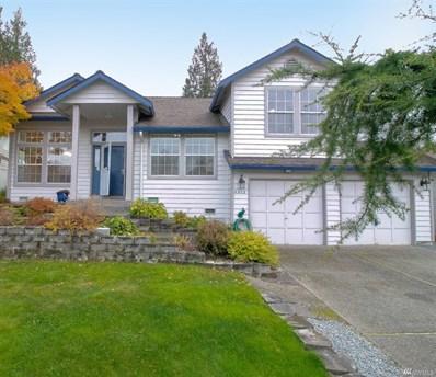 6212 146th Place SE, Everett, WA 98208 - MLS#: 1383387