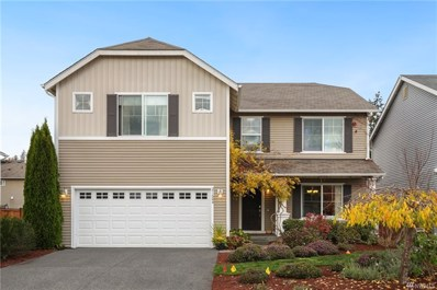 21604 SE 298th Place, Kent, WA 98042 - MLS#: 1383410