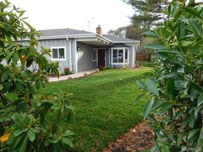 4206 221st St SW, Mountlake Terrace, WA 98043 - MLS#: 1383548