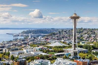 583 Battery St UNIT 3006N, Seattle, WA 98121 - #: 1383554