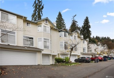 2115 NW Pacific Yew Place, Issaquah, WA 98027 - MLS#: 1383566