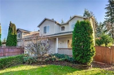 132 116th Place SE UNIT B, Everett, WA 98208 - MLS#: 1383662