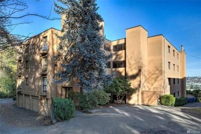 3710 25th Place W UNIT 202, Seattle, WA 98199 - #: 1383687
