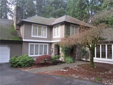3445 134th Ave NE, Bellevue, WA 98005 - MLS#: 1383745