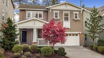 14007 SE 21st Place, Bellevue, WA 98007 - MLS#: 1383749