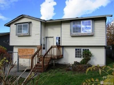 2027 E George St, Tacoma, WA 98404 - MLS#: 1383763