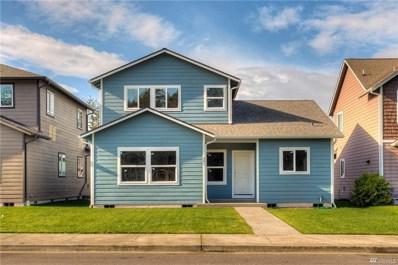 361 Elderberry St, Shelton, WA 98584 - MLS#: 1383766