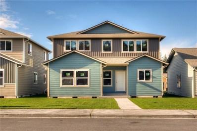 313 Elderberry St, Shelton, WA 98584 - MLS#: 1383768