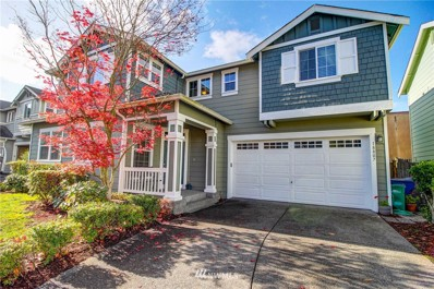 18807 143 Ct NE, Woodinville, WA 98072 - MLS#: 1383823