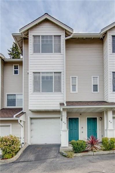 2300 Benson Rd S UNIT C2, Renton, WA 98055 - MLS#: 1383826