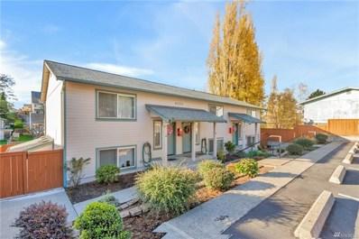 6020 S Mason Ave, Tacoma, WA 98409 - MLS#: 1383883