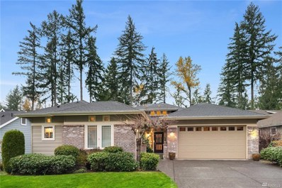 23426 NE 129th Ct, Redmond, WA 98053 - MLS#: 1383947