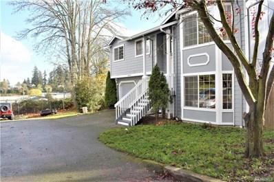 6423 Cady Rd, Everett, WA 98203 - MLS#: 1383949