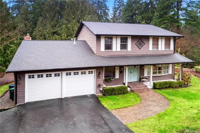 18142 NE 179th St, Woodinville, WA 98072 - MLS#: 1384002