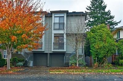 1632 California Ave SW, Seattle, WA 98116 - #: 1384020