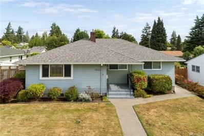 4907 N 14th, Tacoma, WA 98406 - MLS#: 1384021