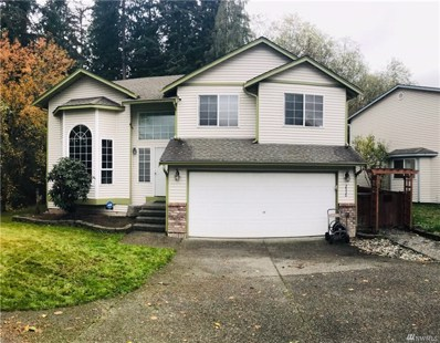 2530 126th Place SW, Everett, WA 98204 - #: 1384035