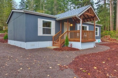 13213 139th Ave NW, Gig Harbor, WA 98329 - MLS#: 1384055