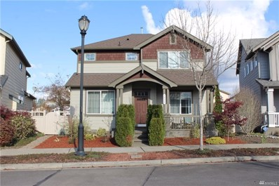 5830 Vermont Ave SE, Lacey, WA 98513 - MLS#: 1384121