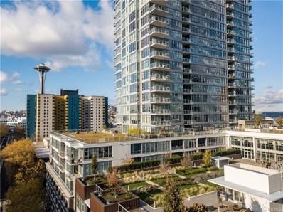 583 Battery St UNIT 1302N, Seattle, WA 98121 - #: 1384123