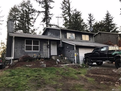26431 233rd Ave SE, Maple Valley, WA 98038 - MLS#: 1384156