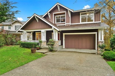 1249 Sunrise Place SE, Issaquah, WA 98027 - MLS#: 1384157