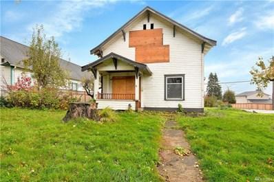 2429 Maple St, Everett, WA 98201 - MLS#: 1384206