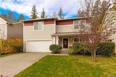 4608 Chanting Cir SW, Port Orchard, WA 98367 - MLS#: 1384259