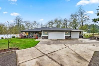 136 Studebaker Rd, Castle Rock, WA 98611 - MLS#: 1384278
