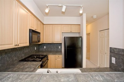13000 Admiralty Wy UNIT A304, Everett, WA 98204 - MLS#: 1384334