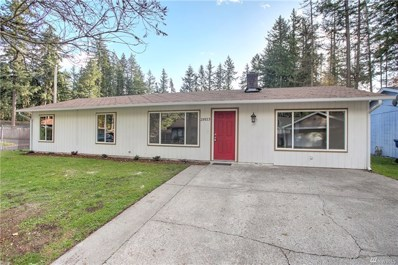 25923 196th Ave SE, Covington, WA 98042 - MLS#: 1384346